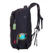 Купить Рюкзак Merlin ACR20-137-6 недорого