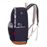 Купить Рюкзак Merlin M21-147-1 недорого