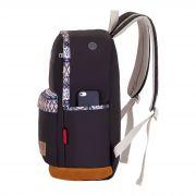 Купить Рюкзак Merlin M21-147-2 недорого