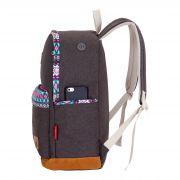Купить Рюкзак Merlin M21-147-5 недорого