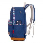 Купить Рюкзак Merlin M21-147-6 недорого