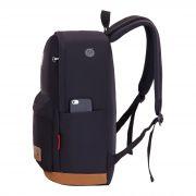 Купить Рюкзак Merlin M21-147-7 недорого