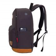 Купить Рюкзак Merlin M21-147-8 недорого