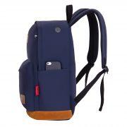 Купить Рюкзак Merlin M21-147-9 недорого