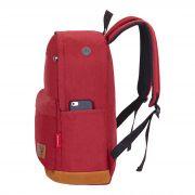 Купить Рюкзак Merlin M21-147-10 недорого