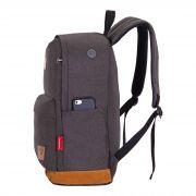 Купить Рюкзак Merlin M21-147-11 недорого