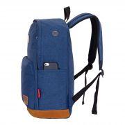 Купить Рюкзак Merlin M21-147-12 недорого