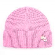 Купить Шапка ТМ-14-2 розовый недорого