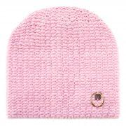 Купить Шапка ТМ-57 розовый недорого