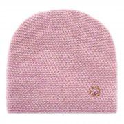Купить Шапка ТМ-63 розовый недорого