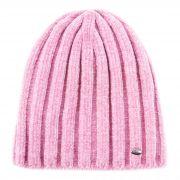 Купить Шапка ТМ-82 розовый недорого