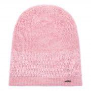 Купить Шапка ТМ-86 розовый недорого
