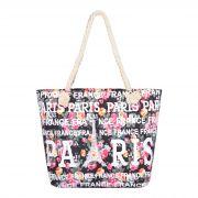Купить Пляжная сумка JP 7011 недорого