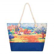 Купить Пляжная сумка JP 2007 недорого