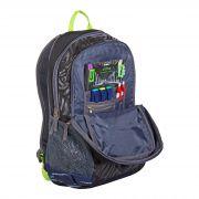 Купить Молодежный рюкзак MENDOZA 39913-04 недорого