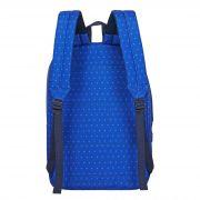 Купить Молодежный рюкзак MIKE&MAR 72236CP недорого