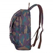 Купить Молодежный рюкзак MIKE&MAR 72229CP недорого