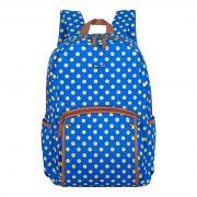 Купить Молодежный рюкзак MIKE&MAR UB-5 недорого