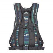 Купить Мужской рюкзак Mr.Martin 5083-1кф недорого