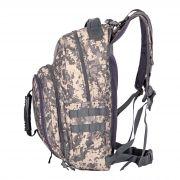 Купить Мужской рюкзак Mr.Martin 5083-2кф недорого