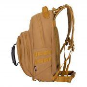 Купить Мужской рюкзак Mr.Martin 5083-3 хаки недорого