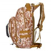 Купить Мужской рюкзак Mr.Martin 5083-4кф недорого