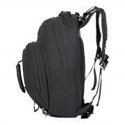 Купить Мужской рюкзак Mr.Martin 5083-5 черный недорого