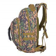 Купить Мужской рюкзак Mr.Martin 5083-6кф недорого