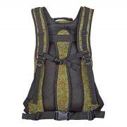 Купить Мужской рюкзак Mr.Martin 5083-7кф недорого