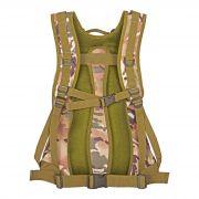 Купить Мужской рюкзак Mr.Martin 5083-8кф недорого