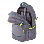 Купить Молодежный рюкзак A8-04 недорого