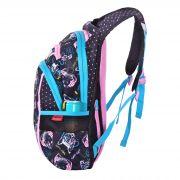 Купить Рюкзак школьный G15-1-4 недорого