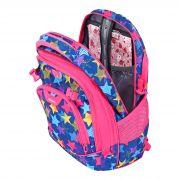 Купить Молодежный рюкзак A6-25 недорого