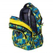 Купить Молодежный рюкзак A8-28 недорого
