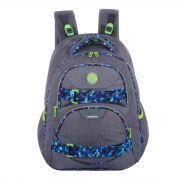 Купить Молодежный рюкзак A6-05 недорого