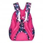 Купить Молодежный рюкзак A6-13 недорого
