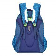 Купить Молодежный рюкзак A8-07 недорого