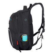 Купить Рюкзак Merlin M21-137-1 недорого