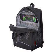 Купить Рюкзак Merlin M21-137-3 недорого