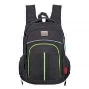 Купить Рюкзак Merlin M21-137-9 недорого