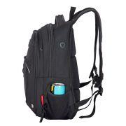 Купить Рюкзак Merlin M21-137-10 недорого