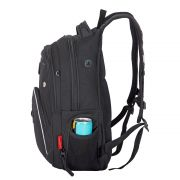 Купить Рюкзак Merlin M21-137-11 недорого