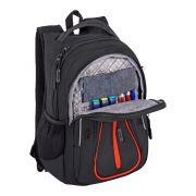 Купить Рюкзак Merlin M21-137-13 недорого