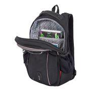 Купить Рюкзак Merlin M21-137-16 недорого
