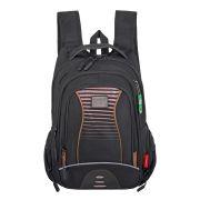 Купить Рюкзак Merlin M21-137-6 недорого