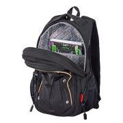 Купить Рюкзак Merlin M21-137-4 недорого