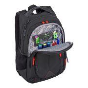 Купить Рюкзак Merlin M21-137-12 недорого