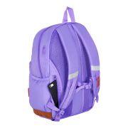 Купить Рюкзак Merlin AC21-147-9 недорого