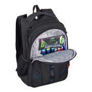 Купить Рюкзак Merlin M21-137-22 недорого