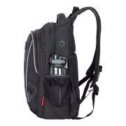 Купить Рюкзак Merlin M21-137-21 недорого